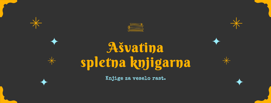 Ašvatina-spletna-knjigarna